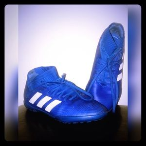 Soccer Turf Shoes Kids